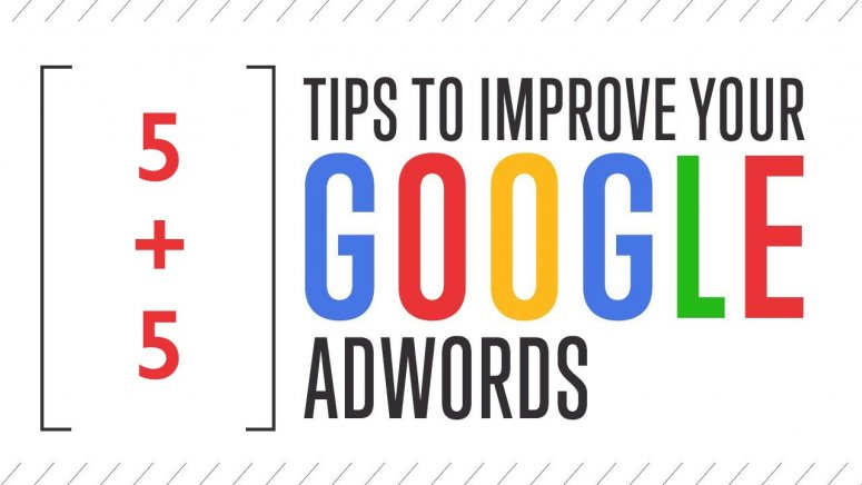 10 Google AdWords Tips από 2 experts της Netstudio