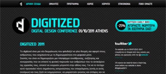 Digitized 2012