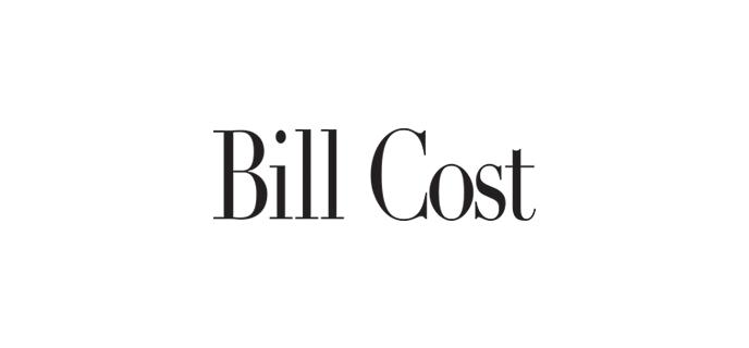 BillCost