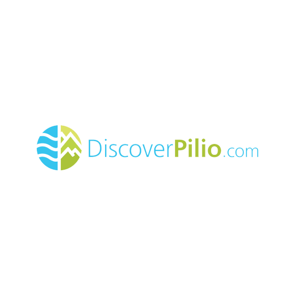 Discover Pilio