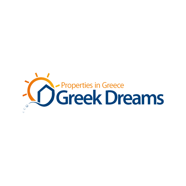 Greek Dreams