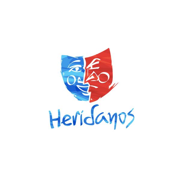 Heridanos