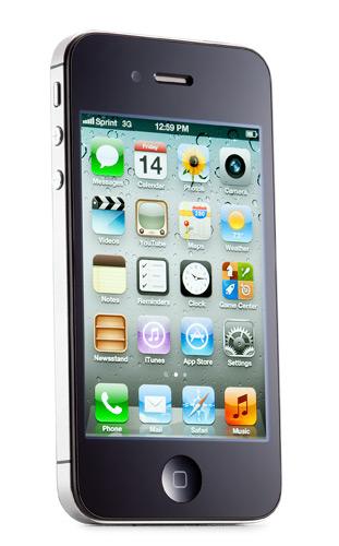 Εφαρμογές iphone
