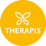 Therapis Logo
